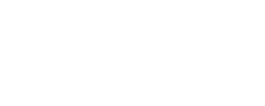 story (calligraphy)
