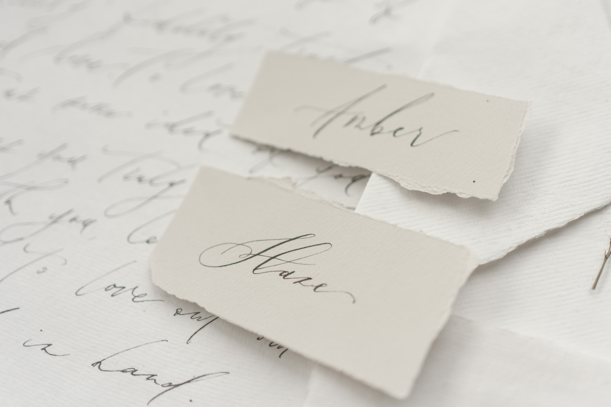 hand-torn-placecard-with-couplss-name-in-free-script-writing.jpg July 11, 2020 289 KB