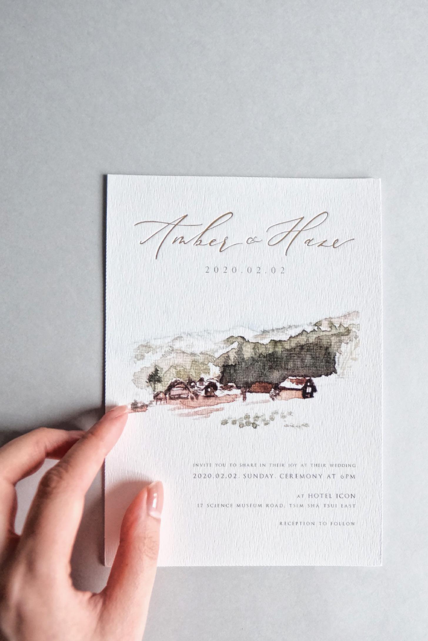 watercolor-invitation-japan-venue