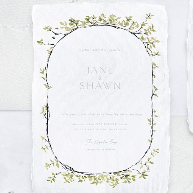 Green-wedding-invitation-suiteFinn