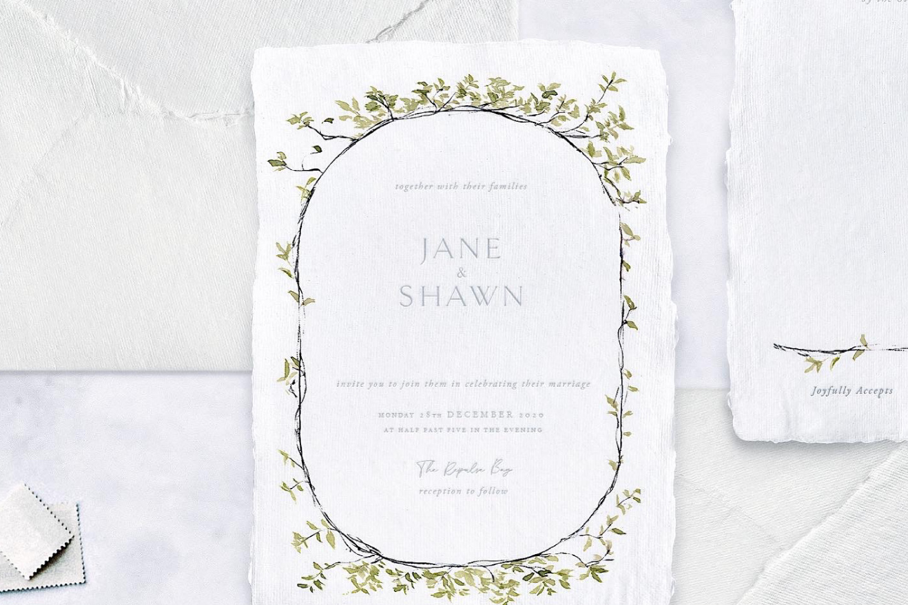 Green-wedding-invitation-suite-Finn