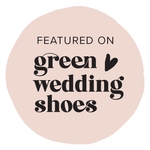 greenweddingshoes_Badge