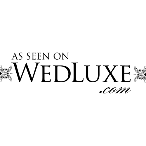 wedluxe_Badge